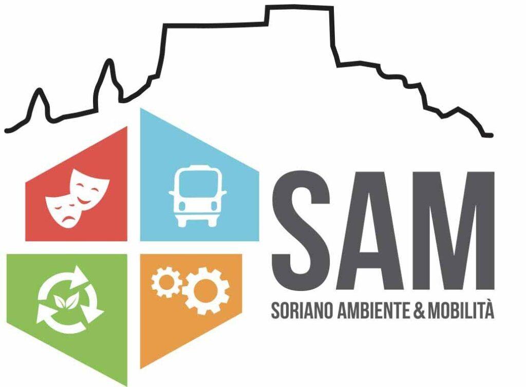 Apertura sportello Azienda Speciale SAM – Soriano Ambiente & Mobilità presso l'Ufficio di Punto Comune