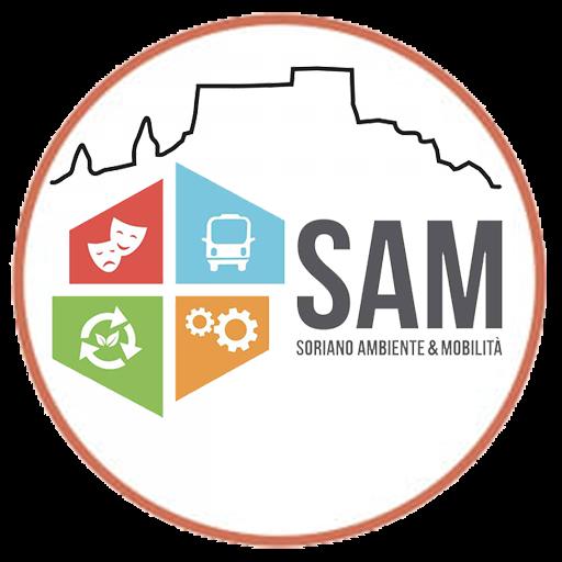 Azienda Speciale SAM