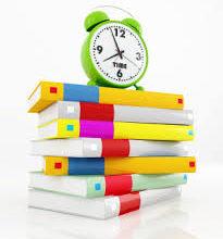 Biblioteca di Soriano Nel Cimino – Orario di Apertura