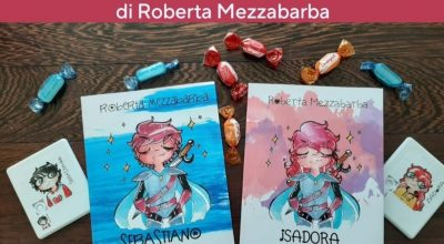 Biblioteca Comunale:  Presentazione Libri per bambini